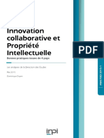 innovation_collaborative_et_propriete_intellectuelle_2015
