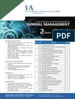 EPGM_brochure