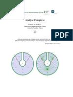analyse-complexe-pdflatex.pdf