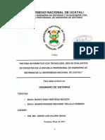 000002930T.pdf