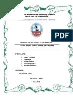pdf-dsl1docx.docx