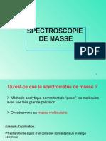 cours-spectroscopie-de-Masse-PC3.ppt