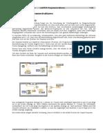 programmstrukturen.pdf