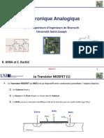 EA Transistor MOSFET.pdf