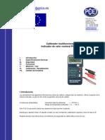 manual-calibrador-pce-123