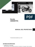 2012-honda-cb600f-72110.pdf