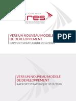 RAPPORT-STRATEGIQUE-2019-2020-VERS-UN-NOUVEAU-MODELE-DE-DEVELOPPEMENT