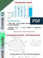 CL e HPLC.pdf