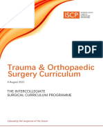 Trauma---Orthopaedic-Surgery-Curriculum-Aug-2021-APPROVED-OCT-20_pdf-84479267.pdf