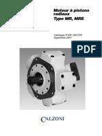 calzoni-moteur-MR MRE.pdf