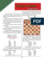 26- Bronstein vs Rojahn
