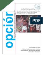 2020 koen irianto uripan Journal OPCION VOL 36 - 2020.pdf