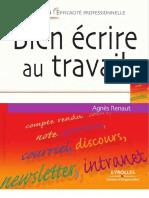 Bien_ecrire_au_travail_text.pdf