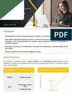 esports-tech.pdf