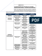 anexo2_directiva001_2019EF6301.pdf