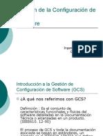 Gestion_de_la_Configuracion_de_Software-BASE.ppt