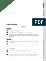 Santillana_P5_correcoes_das_fichas_de_avaliacao_3A_e_3B.pdf