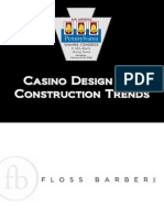 casino_design_and_construction_trends