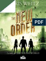 2-The-New-Order-Chris-Weitz.epub