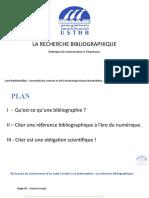 Seìance01WebexDiapora_SamiBENKHERFALLAH_Recherchebibliographique. copie.pptx