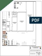3.- PLANO DE SERVICIO DE VAPOR.pdf