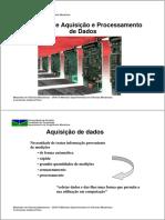 364517_MetExpCienMec_-_Sistemas_Aquisicao_Processamento_Sinais_ENM