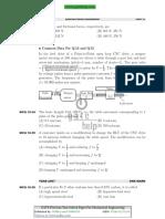 Manufacturing Engineering-12.pdf