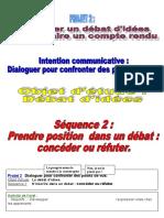 3_AS-Projet 2 - Séq.2- Concéder et réfuter.10-11.doc