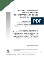 LaicismoYLiberalismoComoParadigmasDeInterpretacion.pdf