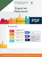 Plant-layout-fin1pdf.pdf
