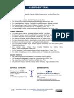 310-Texto del artículo-1933-2-10-20191129