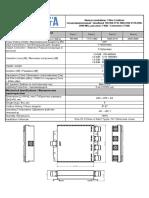 TK-YLCB41-07182127-DLL (1)