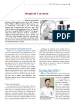 trends_for_hospital_business