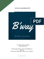 Emprendimiento de Gestión - APA - Juan Ignacio Figueroa Cebrián