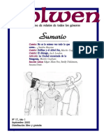 Golwen 17.pdf