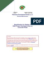 SP-1102B.pdf