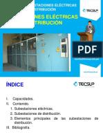3_Subestaciones Eléctricas de Distribución.pdf