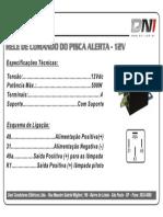Manual0412S4.pdf