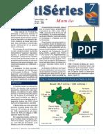 Mamao -  Frutséries.pdf