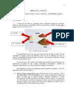 Unidade I - Relação Solo - Água - Planta - Atmosfera _2ª parte_.pdf
