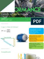 2020 - Webinar CFP