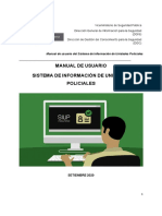 MANUAL-DE-USUARIO-SIUP.pdf