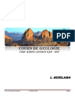 cours_geologie_1ere_annee_gat-snv-3