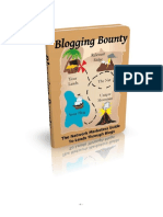 Maitriser les blogs.pdf