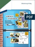 Einfach studieren ( PDFDrive )