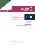 09253502122015Historia_Contemporanea_II._Aula_2