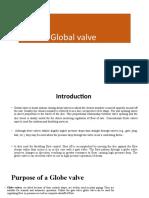 Global valve presentation [Autosaved] [Autosaved](1).pptx