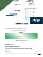 rapport Dipama.docx