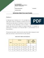 SEGUNDA PRÁCTICA CALIFICADA 2020-2.docx