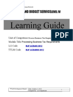 learning guid206